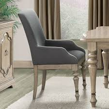 modern european furniture. Interesting European 70 Upholstered Arm Dining Chairs  Modern European Furniture Check More At  Http For N