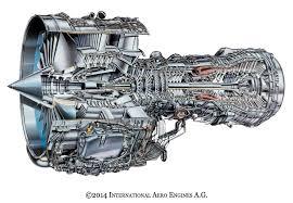 v2500 engine photos