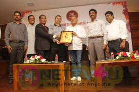dr achyuta samanta gets pride of award excellent photos 23 dr achyuta samanta gets pride of award excellent photos tamil gallery