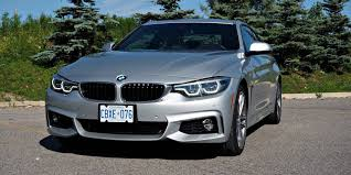 2018 bmw vehicles. unique bmw 2018 bmw 440i xdrive coupe for bmw vehicles