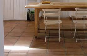 laminate flooring over tiles unique advantages and disadvantages of ceramic tile flooring