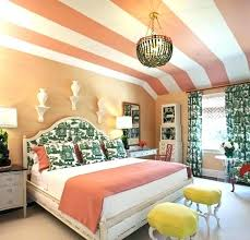 Design My Bedroom Cool Decorating
