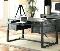 Home office buy devrik Furniture Homestore 60 Office Desk Office Desk Inch Writing Desk With Power Center In Vintage Midnight Inch Desk Dantescatalogscom 60 Office Desk Vozrozhdenie