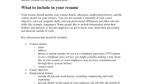 Resume Sites For Employers Product Analyst Sample Resume Letter Of