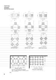 time saver standards for interior design page 0318