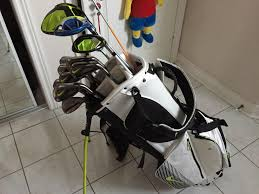 nike fanboy edition i didn t get the new job but can t help but nike fanboy edition i didn t get the new job but can t help but get new clubs