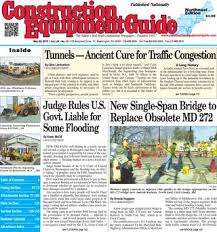midwest 10 2015 by construction equipment guide issuu northeast 10 2015