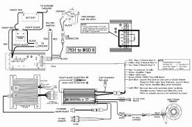 msd 6010 wiring harness just another wiring diagram blog • msd 6010 wiring harness wiring library rh 13 webseiten archiv de msd distributor wiring msd 6al