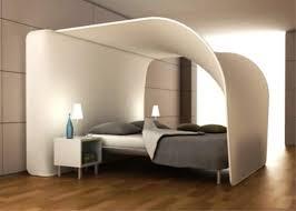 cool bed frames for sale. Delighful Bed Unique Canopy Beds For Sale To Cool Bed Frames M