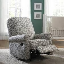 full size of armchair ikea armchair armrest protectors armless chair slipcover recliner covers armless chair