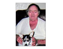 Monty Kim Buffkin Sr. – The News Reporter