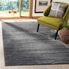 safavieh vision contemporary tonal grey area rug 4 x 6