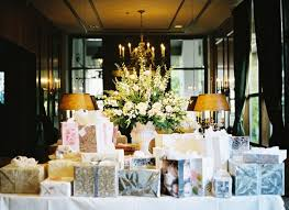 Wedding Gift Table Decorations Sign And Ideas Ideas on Gift Table Collection Trendy ModsCom 44