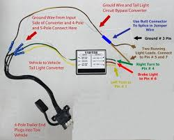 7 pole rv plug wiring diagram 7 pin wiring at trailer connection 7 pole rv plug wiring diagram trailer connector beautiful appearance 7 way hitch wiring diagram