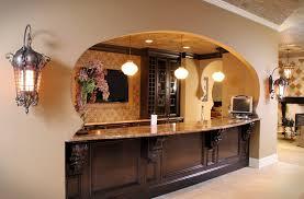 home bar furniture. Wet Home Bar Furniture