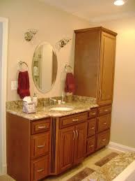 Bathroom Remodel Atlanta Great Home Design References H U C A - Bathroom remodeling baltimore