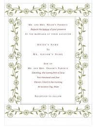 wedding invitation wording sri lanka ~ matik for Wedding Cards Online Sri Lanka 5 lankan wedding invitation cards wedding invitations wordings sri lanka wedding cards sri lanka