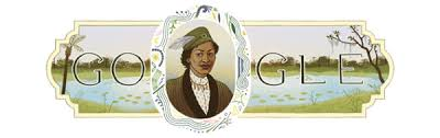 zora neale hurston google logo marks the rd birthday of the zora google doodle
