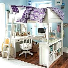 post navigation previous bunk bed desk combo