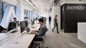 Cad Designer Jobs Philadelphia Pa Architizer Jobs And Internships Company Profile On Dezeen Jobs