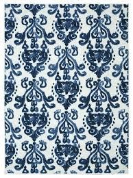 denim rug blue jean pocket area rugs