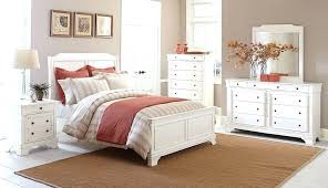modern white queen bed – k3cubed.co