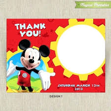 Free Online Thank You Card Create Thank You Cards Online Free Online Printable Birthday Card