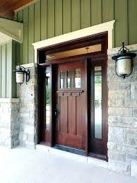 entry door with transom entry door with transom window exterior fiberglass doors for or sidelight exterior doors entry door fiberglass entry door with