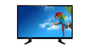 best smart tv deals Lappymaster 20 Inches LED TV (Black) - YouTube