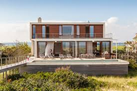 architecture design house. Hamptons Beach House, Hamptons, Aamodt/Plumb Architects, Ocean, Architecture Design House H