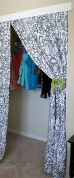 diy closet doors diy closet door ideas can transform a room there are so