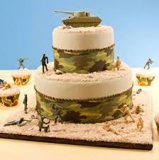 Army Tank Cake Instructions Battle Cake I Want To Make One For My