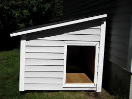 xl dog house plans igloo dog house bibserver