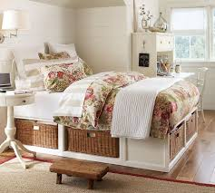 girl bedroom designs for small rooms. girl bedroom designs for small rooms o