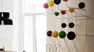 Herman Miller Coat Rack Buy The Vitra Eames Hang It All Coat Rack At Nestcouk Uk Ideas 100 44