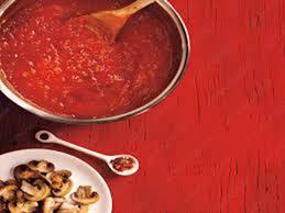bulk tomato paste s direct