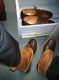 The Silentist L L Bean Boots A Buyers Guide