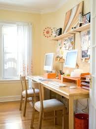 ikea office organization. Home Office Organization Storage Ikea