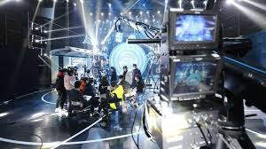 Shanghai Media Tech Invited to AR Cloud Era | LIVE-PRODUCTION.TV