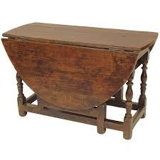 eg table for english oak eg table