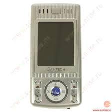 Телефон Pantech PG3000 silver - Санрайз ...