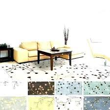 6x6 area rug area rugs square square area rugs page 2 area rugs square area rug
