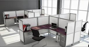 creative office partitions. Merge Works Office Partitions.jpg Creative Partitions E
