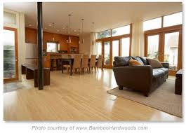 bamboo flooring living room. Delighful Bamboo Bamboo Floor In Living Room On Flooring Living Room H