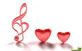 Love Hintergrundbilders For Desktop ...