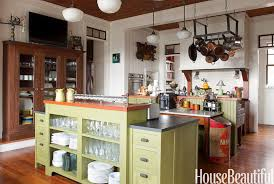 150+ Kitchen Design & Remodeling Ideas - Pictures of Beautiful Kitchens