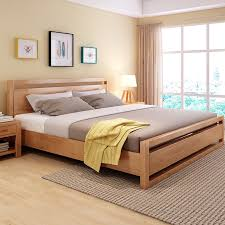 wood double bed designs with box wood double bed designs with box bed designs catalogue