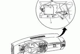03 buick century ecu diagram albumartinspiration com diagram 1998 Chevy Lumina Wiring Diagram 03 buick century ecu diagram albumartinspiration com diagram 1999 lumina wiring diagram decormagz com 03 buick 1998 chevy lumina wiring diagram