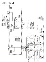 1994 Lt1 Wiring Diagram Fuel Injection