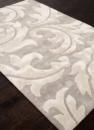 leaf pattern area rugs amaze irrational decorating ideas interior design 7 palm formidable incredible green leaves
